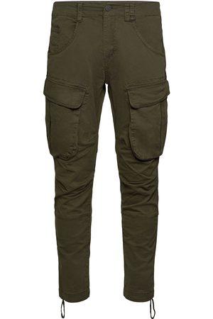 Gabba Man Cargobyxor - Rufo Cargo Pants Trousers Cargo Pants