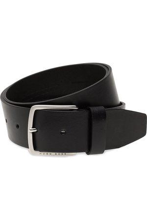 HUGO BOSS Sjeeko_sz40 Accessories Belts Classic Belts