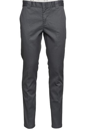 Dickies Slim Fit Work Pant Chinos Byxor
