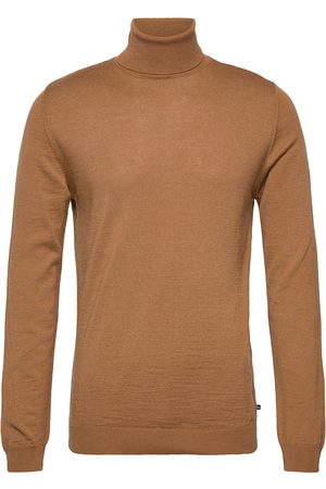 Matinique Maparcusman Knitwear Turtlenecks