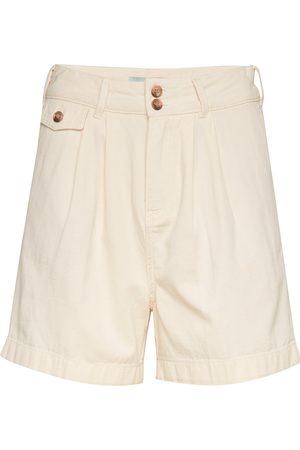 Morris Lady Paulette Chino Shorts Bermudashorts Shorts