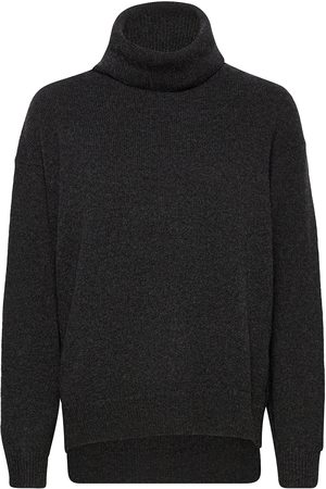 Filippa K Molly Roll-Neck Sweater Turtleneck Polotröja