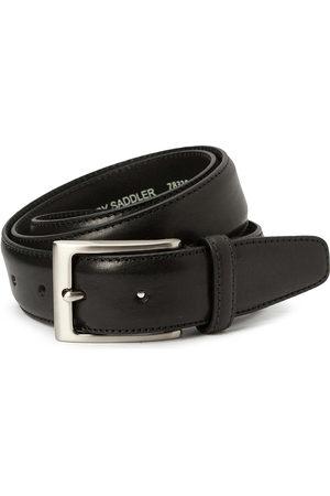 SDLR Belt Male Accessories Belts Classic Belts