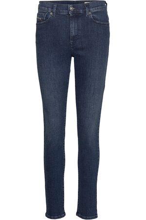 Diesel D-Roisin L.32 Trousers Skinny Jeans