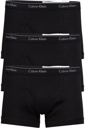 Calvin Klein Trunk 3pk Boxerkalsonger