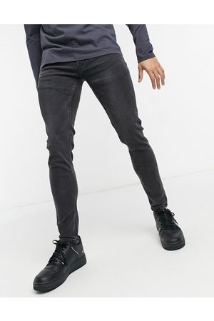 Only & Sons – skinny jeans