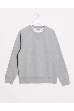 Carhartt – Chase – sweatshirt