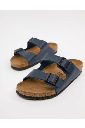 Birkenstock – Arizona Birko-flor – sandaler