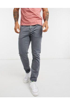 ASOS – slim jeans