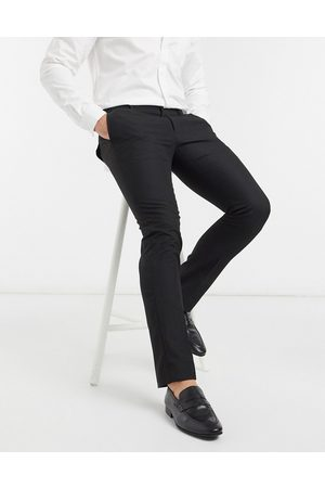 French Connection – Finbyxor i skinny fit