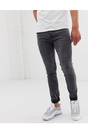 Only & Sons – slim jeans