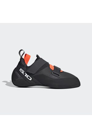 adidas Five Ten Kirigami Rental Climbing Shoes