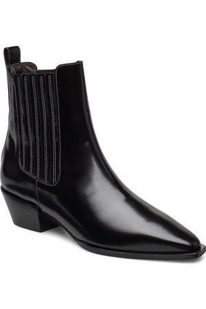 Billi Bi Kvinna Chelsea - Boots 4922 Stövletter Chelsea Boot
