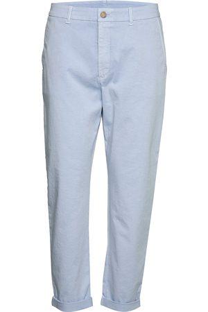 HUGO BOSS Kvinna Straight - Solga2-D Raka Jeans Rosa