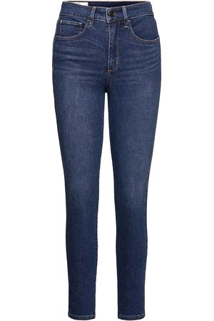 GAP High Rise Universal Jegging With Secret Smoothing Pockets Skinny Jeans