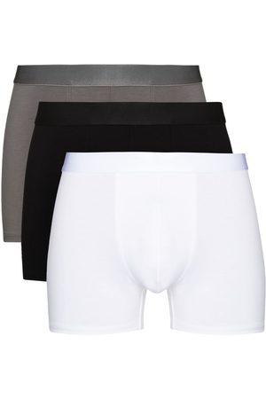 CDLP Man Kalsonger - 3-pack boxershorts