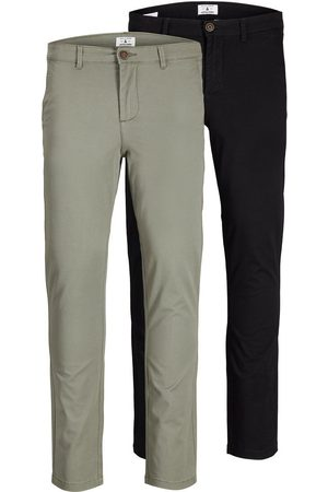 Jack & Jones 2-pack Marco - Chinos Man