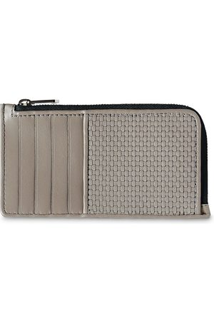 Ermenegildo Zegna SIMPLE CARD CASE