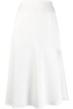 BLANCA Kvinna Kjolar - Asymmetrisk kjol