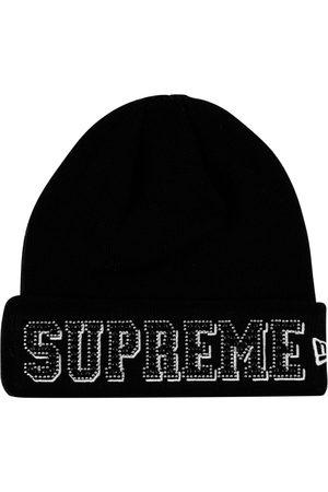 Supreme Mössor - New Era Gems mössa