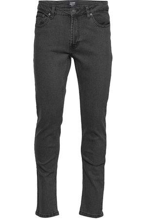 Denim project Mr. Red Skinny Jeans