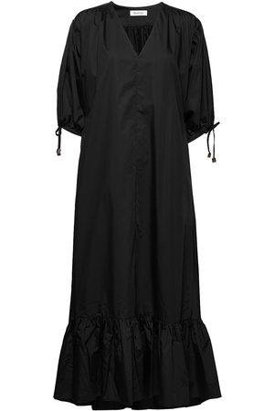 Rodebjer Kvinna Festklänningar - Dakota Maxiklänning Festklänning