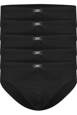 JBS 5-Pack Mini Slip Gots Kalsonger Y-front Briefs