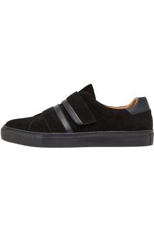 Bianco Biaajay Sneakers Man