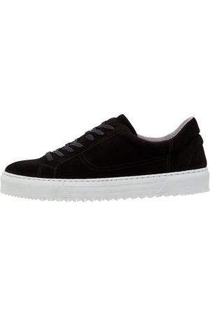 Bianco Biabuzz Sneakers Man