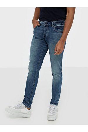 NEUW Man Skinny - Iggy Skinny Jeans Denim