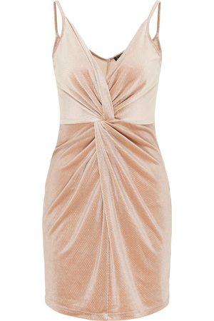 Faina Kvinna Festklänningar - Cocktailklänning