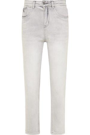 myMo Kvinna Jeans - Jeans