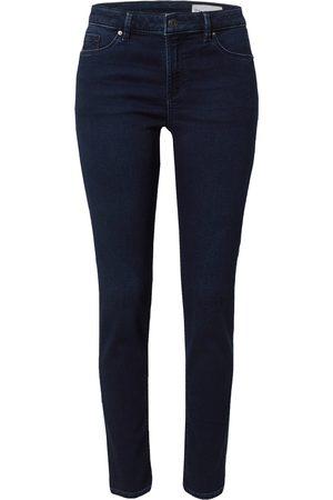Esprit Kvinna Jeans - Jeans 'Coo
