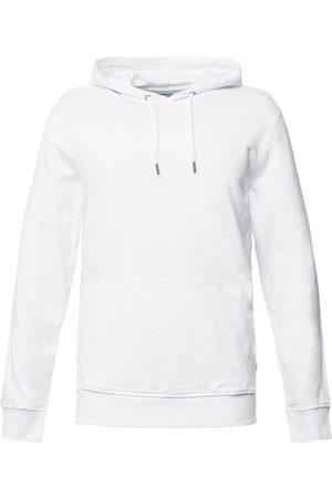 Esprit Man Hoodies - Sweatshirt