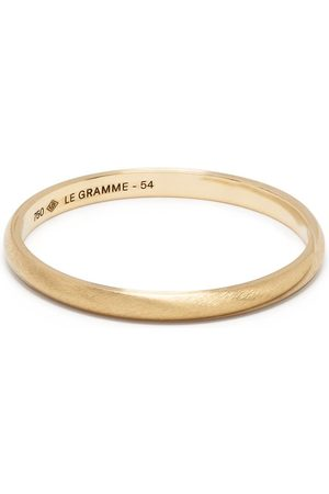 Le Gramme Polerad ring