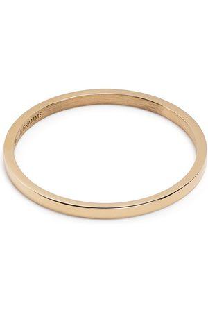 Le Gramme 1 g ring i 18K gult guld