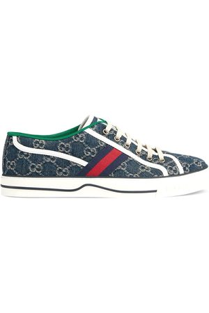 Gucci Tennis 1997 sneakers