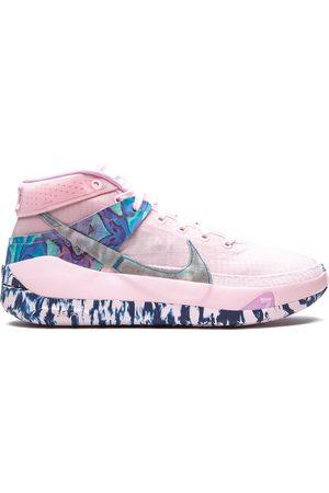 Nike KD 13 sneakers