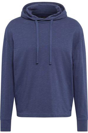 Drykorn Sweatshirt 'JAMIE