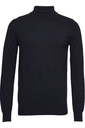 Bertoni Henrik Knitwear Turtlenecks