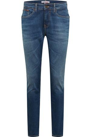 Tommy Hilfiger Jeans 'AUSTIN