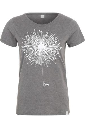 Iriedaily T-shirt 'Blowball