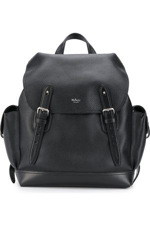 MULBERRY Heritage ryggsäck