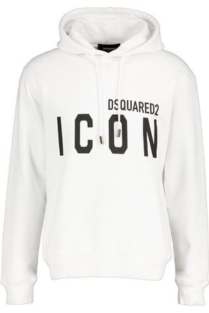 Dsquared2 Man Sweatshirts - Sweatshirt