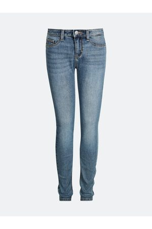Cubus Flicka Jeggings - Jegging Jade jeans med smala ben