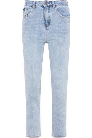 myMo Jeans
