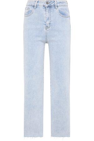 myMo NOW Kvinna Slim - Jeans