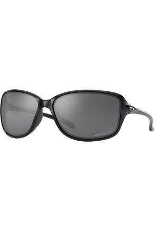 Oakley Kvinna Solglasögon - OO9301 COHORT Polarized Solglasögon