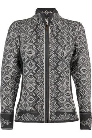Dale of Norway Christiania Women's Jacket