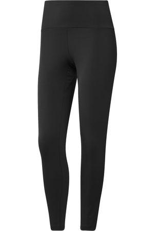 adidas Kvinna Shorts - Women's 5.10 Climb Tights